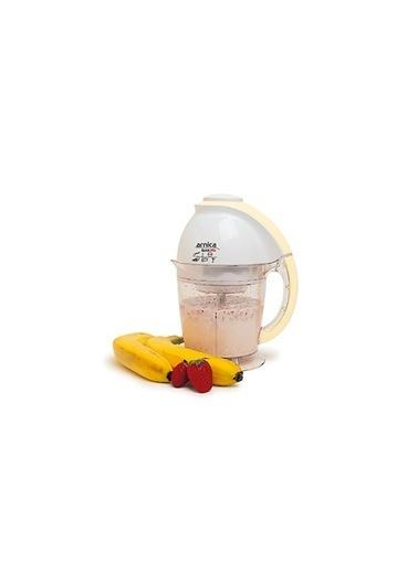 Arnica Arnica Gh21306 Quick 500 Watt Mix Doğrayıcı Renkli